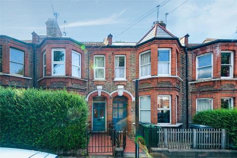 1 bedroom flat for sale - Cornwallis Road, Walthamstow, London