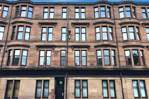 1 bedroom flat - 2/2, 789 Dumbarton Road, Glasgow, Lanarkshire, G11