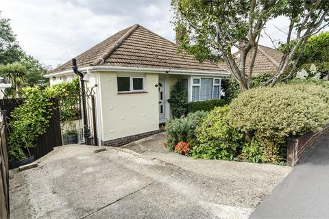2 bedroom detached bungalow for sale - Firtree Way, Sholing, SOUTHAMPTON, Hampshire