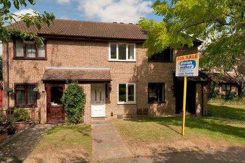 2 bedroom terraced house for sale - Grampian Way, Downswood