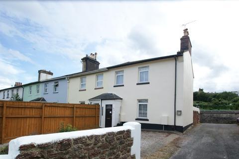 1 bedroom apartment for sale - St Michaels Road | Paignton