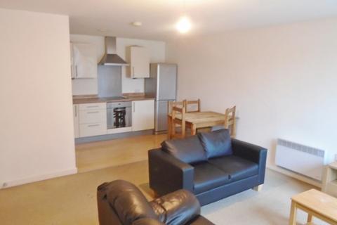 2 bedroom apartment for sale - Penistone Road, Kelham Island