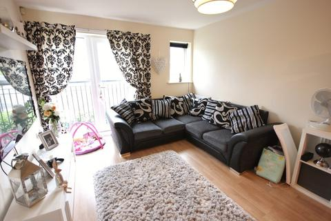 1 bedroom apartment for sale - 975  Barnsley Road