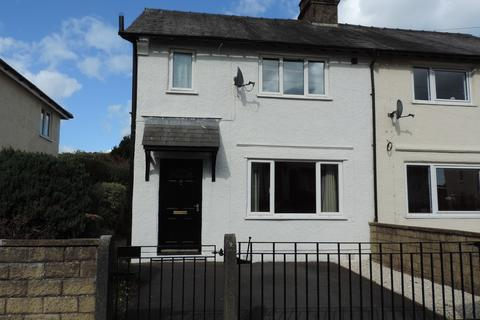 3 bedroom semi-detached house to rent - Vicars Fields, Kendal