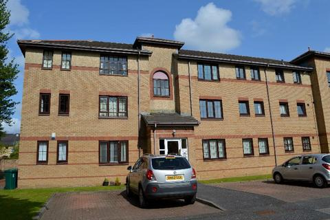 2 bedroom flat to rent - Dundas Court, By Village, East Kilbride, South Lanarkshire, G74 4AN