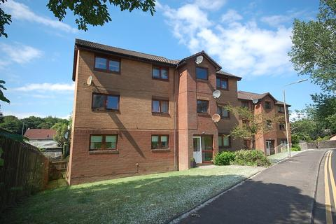 1 bedroom flat for sale - Old Mill Court, Duntocher, West Dunbartonshire, G81 6BE