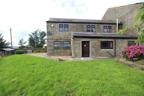 Farm to rent - Kiln Lane, Milnrow, Rochdale, Greater Manchester, OL16