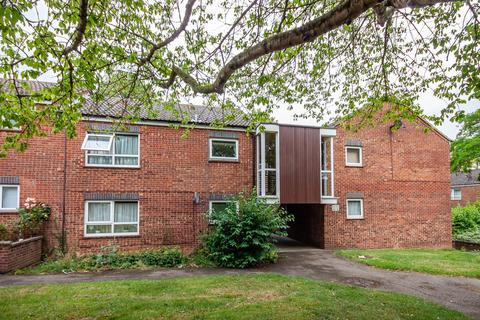 1 bedroom apartment for sale - Golding Road, Cambridge