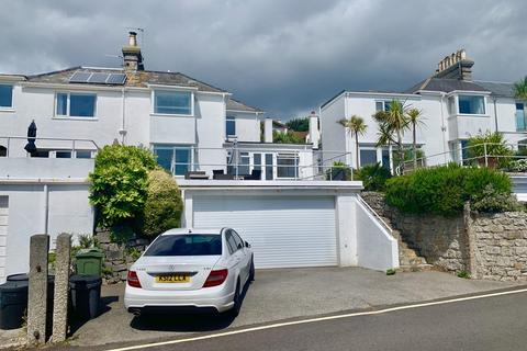 2 bedroom semi-detached house to rent - Falmouth