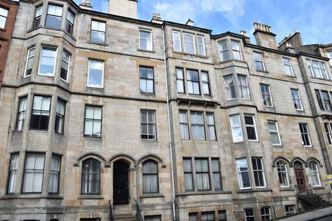2 bedroom flat for sale - Vinicombe Street, Hillhead