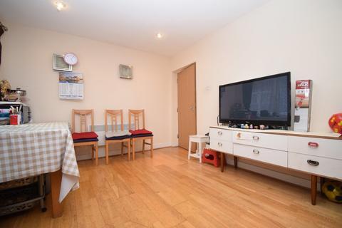 2 bedroom flat for sale - Rupert Street, City Centre, Leicester