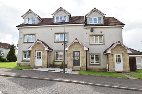 3 bedroom terraced house for sale - Wright Avenue, Bathgate