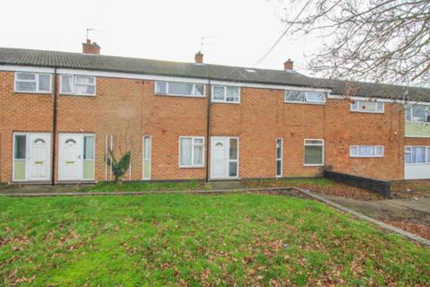 3 bedroom terraced house for sale - Weymouth Close, Willenhall, Coventry
