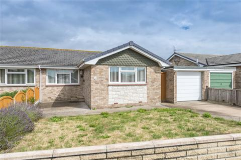 3 bedroom semi-detached bungalow for sale - Weymouth, Dorset