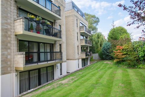 2 bedroom apartment for sale - Western Road, Cheltenham GL50 3RH