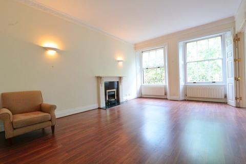 2 bedroom apartment to rent - Cleveland Square , Paddington , London W2