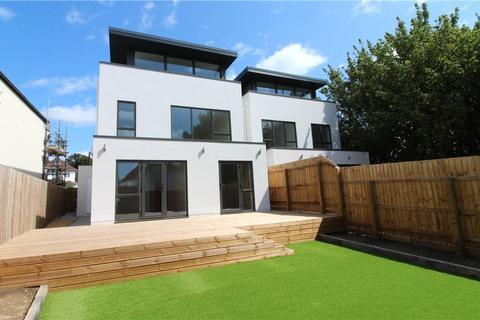 4 bedroom detached house for sale - Lilliput, Poole, Dorset, BH14