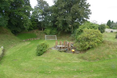 4 bedroom property with land for sale - Gunnislake