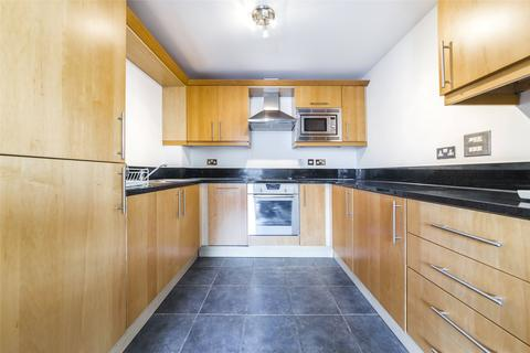 1 bedroom apartment for sale - Moore House, Cassilis Road, London, E14