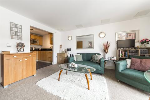 1 bedroom apartment for sale - Moore House, Cassilis Road, Canary Wharf, London, E14