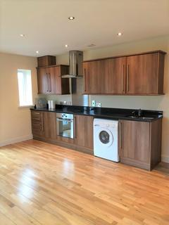 2 bedroom apartment to rent - Copperfield House, Huddersfield Road, Halifax, HX3 0NS