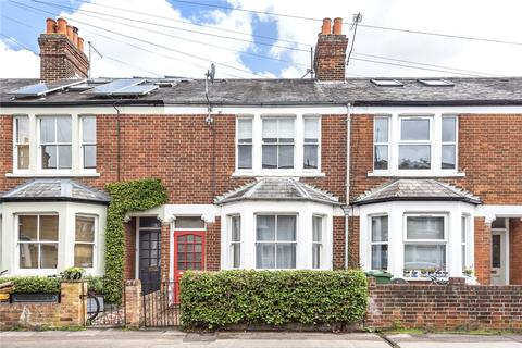 3 bedroom terraced house for sale - Helen Road, Oxford, OX2