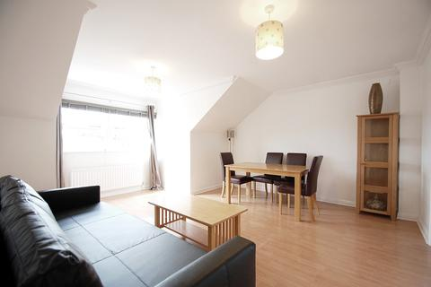 1 bedroom apartment to rent - Hackford Road, Stockwell