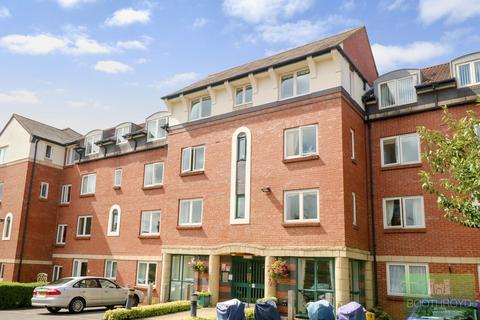 1 bedroom flat for sale - Kinmond Court, Leamington Spa