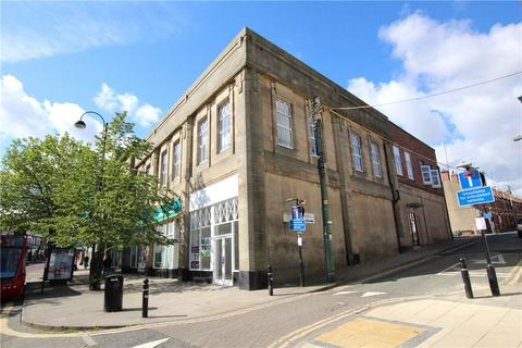 2 bedroom flat for sale - Cuthbert House, Chester Le Street, DH3