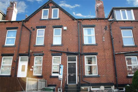 2 bedroom terraced house for sale - Parkfield Grove, Leeds, LS11