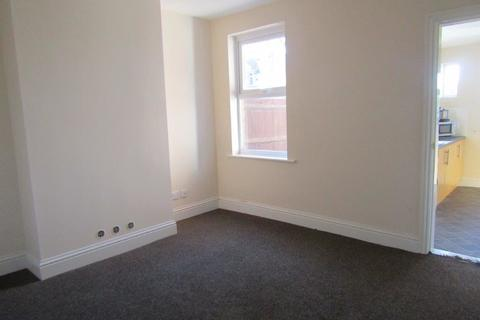 2 bedroom end of terrace house to rent - Peveril Road, Southampton
