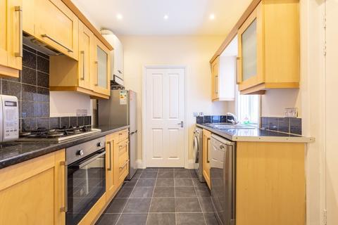 2 bedroom ground floor flat to rent - Simonside Terrace, Heaton NE6