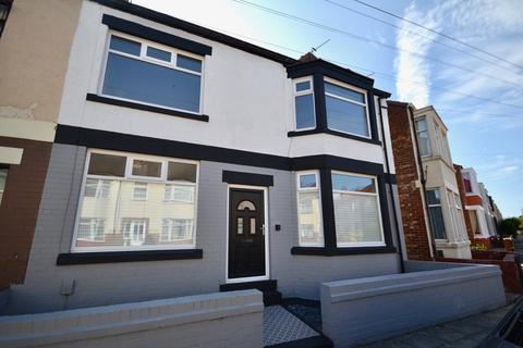 3 bedroom semi-detached house for sale - Pennsylvania Road, Clubmoor, Liverpool, L13