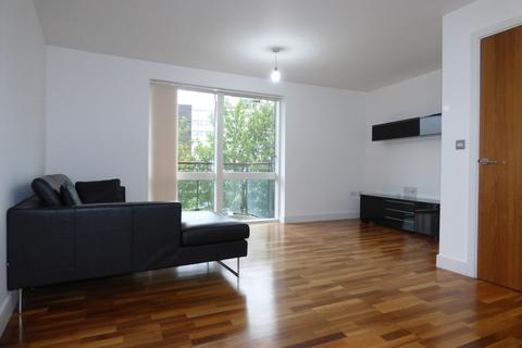 2 bedroom apartment for sale - Edgbaston Crescent, Edgbaston