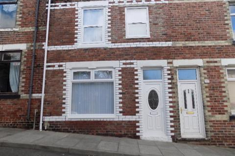 3 bedroom terraced house to rent - Heslop Street