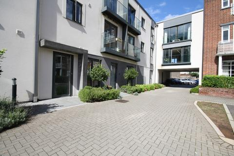 2 bedroom apartment to rent - St Winefride's, Romilly Crescent, Cardiff