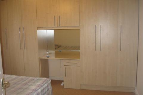 2 bedroom flat to rent - Kingsway Court, 5 Burroughs Gardens, Liverpool