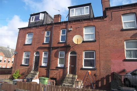 2 bedroom terraced house for sale - Conway Mount, Leeds, West Yorkshire