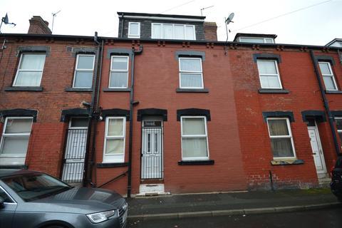 2 bedroom terraced house for sale - Shafton Street, Leeds