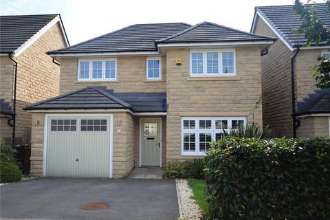 4 bedroom detached house for sale - Bletchley Road, Horsforth, Leeds