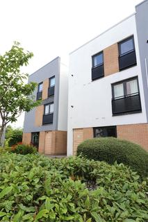 2 bedroom apartment to rent - 0/1, Firpark Close, Glasgow, Lanarkshire