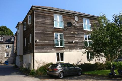 1 bedroom apartment for sale - Penryn