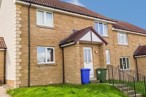 2 bedroom ground floor flat to rent - Elmwood Avenue, Inverness