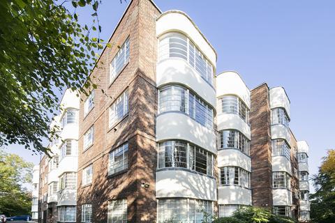 2 bedroom apartment to rent - Osborne Court, Osobrne Avenue, Jesmond, Newcastle