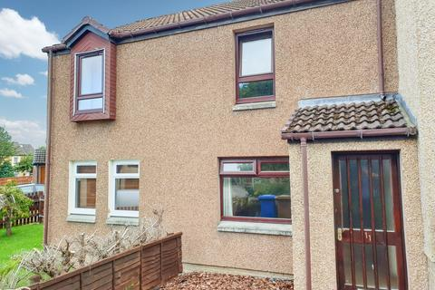 2 bedroom terraced house for sale - Blackwell Court, Culloden