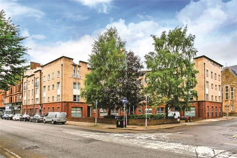 2 bedroom apartment for sale - 1/1, Turnbull Street, Glasgow Green, Glasgow