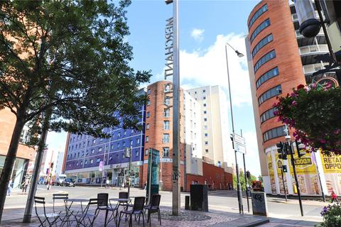 2 bedroom apartment for sale - Flat 5/1 Merchant Central Building, Blackfriars Road, Glasgow