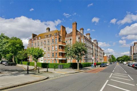4 bedroom flat to rent - Penshurst, Queens Crescent, London, NW5