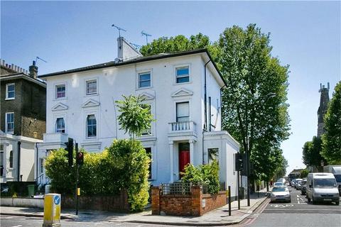 4 bedroom flat to rent - Camden Road, Camden, LONDON, NW1