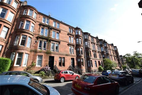 1 bedroom apartment for sale - 3/1, Caird Drive, Partick, Glasgow